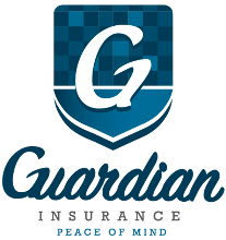 Guardian Travel Insurance Canada