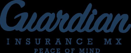 Guardian Insurance MX